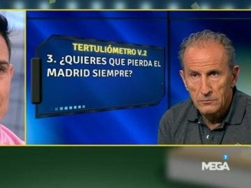 Tertuliómetro Petón