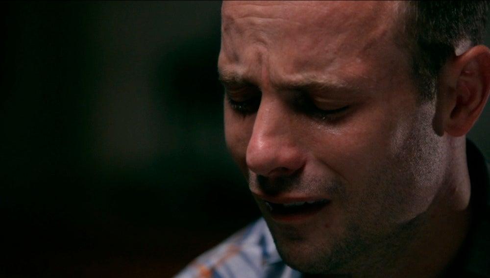 """Oscar Pistorius: """"La realidad es peor que una pesadilla"""""""