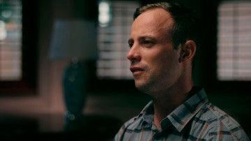 """Oscar Pistorius: """"Le quite la vida a Reeva"""""""