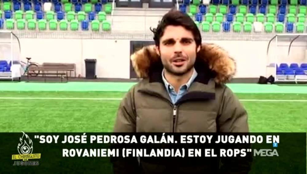 Vuelve 'Trotamundos por el fútbol'