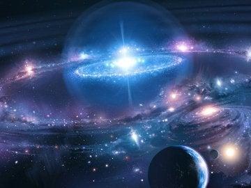 Llega 'El Universo' a MEGA