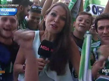Rocío Arauz