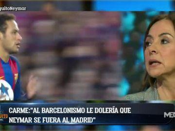 Carme Barceló