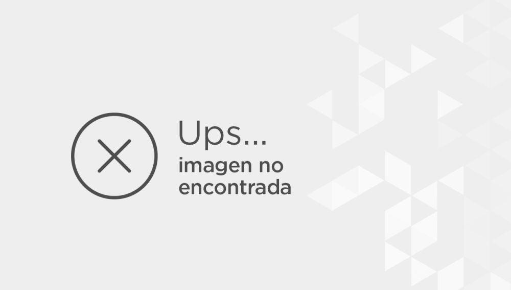 Este viernes, sesión doble de Clint Eastwood