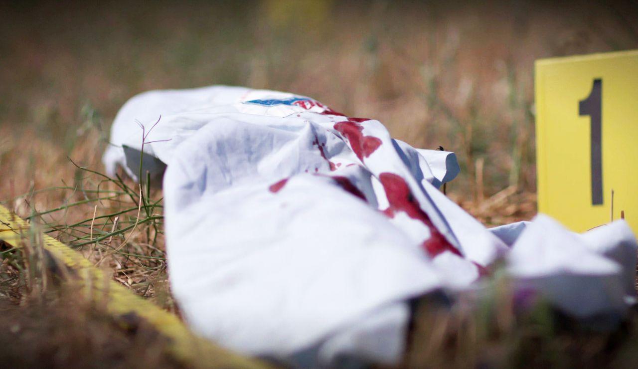 El martes, el 'Asesino de Castellón' en 'Crímenes que cambiaron la Historia'