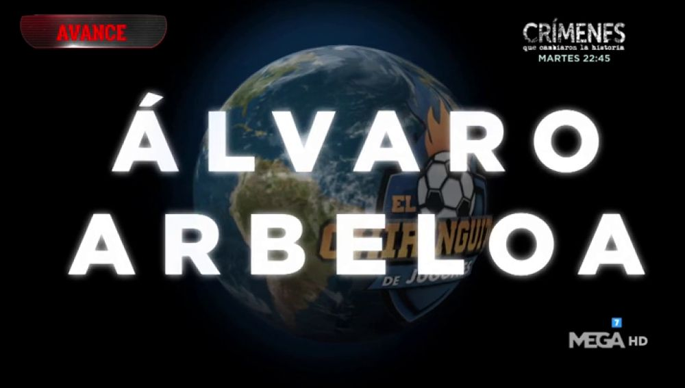 Arbeloa se estrena mañana como tertuliano en El Chiringuito de Mega