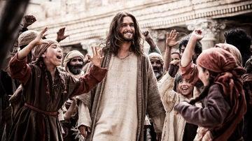 La Biblia - Capítulo 4: Misión/Traición