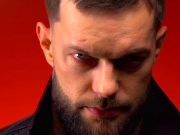 Los mejorers talents de Raw los tienes los sábados en Mega