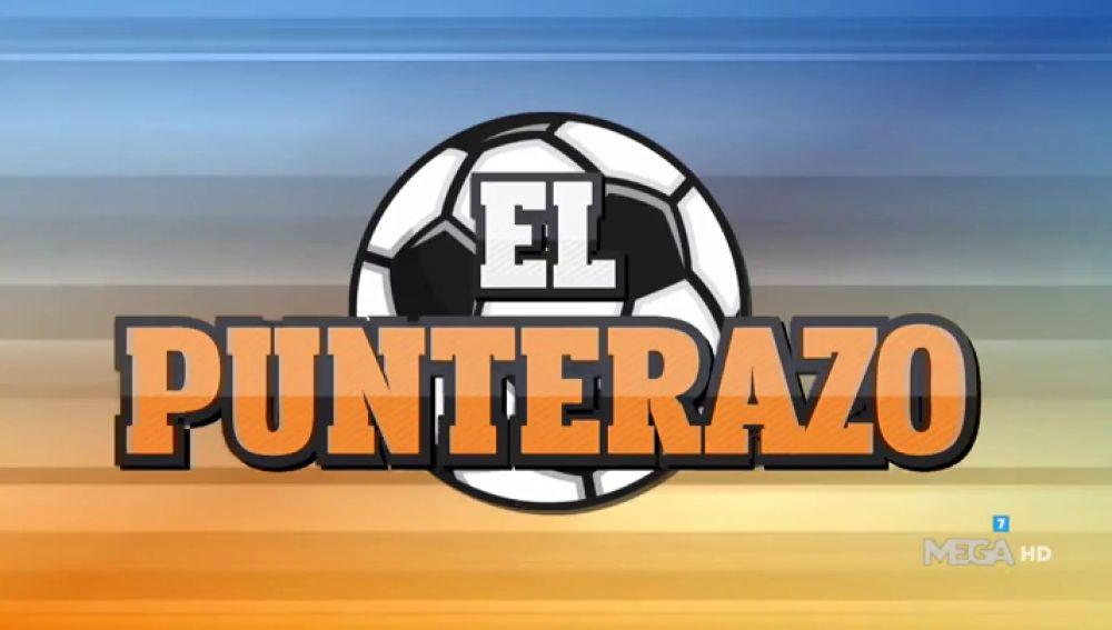 'El Punterazo' te trae lo mejor de la semana en el fútbol sala