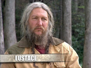Eustace