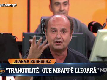 """""""AGUANTA Y NO RENUEVA"""""""