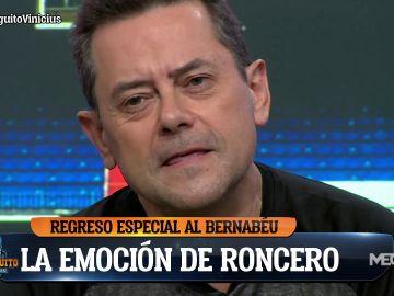 """""""EL BERNABÉU ES NUESTRA VIDA"""""""