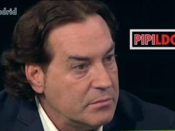 Pipi Estrada (pipildora)