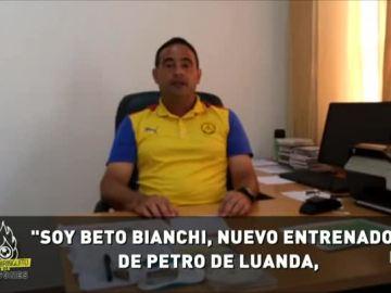 Beto Bianchi