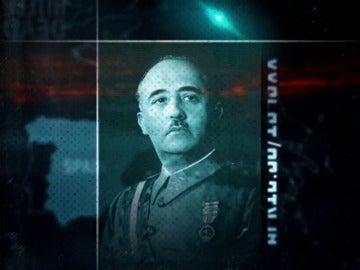Frame 5.902354 de: Descubren el túnel que conectaba el búnker de Hitler con el aeropuerto