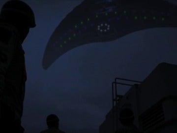 Frame 73.671129 de: ¿Qué buscan los extraterrestres en Misuri?