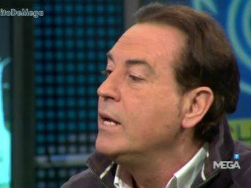 Exclusiva Pipi Estrada