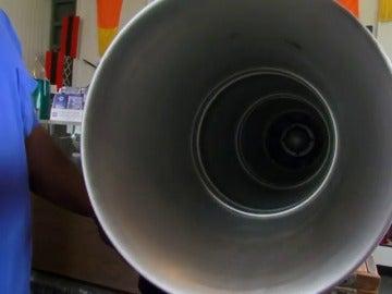 Frame 25.06762 de: ¿Conoces una sirena más antigua?