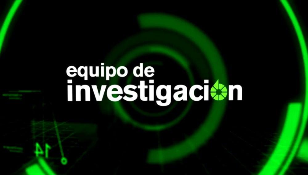 Frame 0.0 de: Equipo de Investigación intenta aportar luz en las desapariciones más inquietantes de España