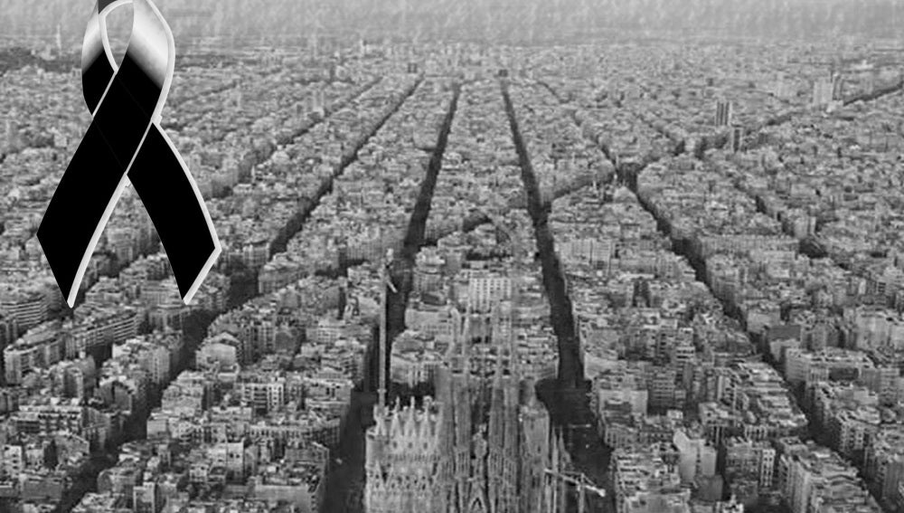 El Chiringuito con Barcelona