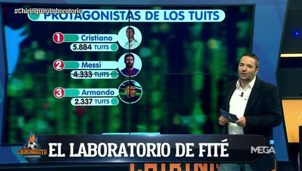 Carles Fite