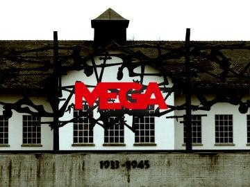'Crímenes que cambiaron la Historia', muy pronto estreno en MEGA