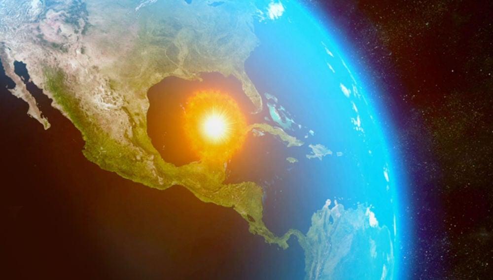 El fin del mundo: 10 formas de destruir la tierra
