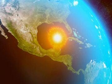 El fin del mundo: 10 formas de destruir la tierra (Sección)