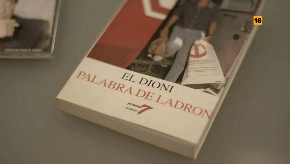 El crimen del 'Dioni'