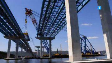'Proyectos imposibles' el nuevo programa que muy pronto llega a Mega