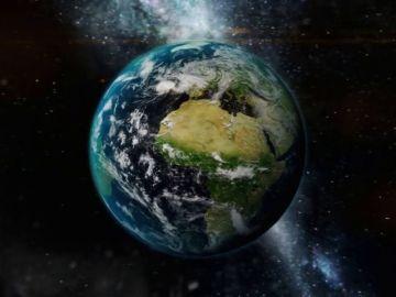 ¿Qué ocurriría con nosotros si nos visitaran extraterrestres con intenciones poco amistosas?