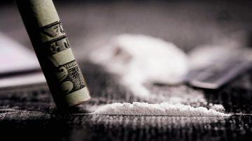 'La guerra contra las drogas', muy pronto en MEGA