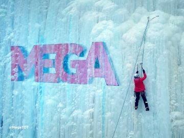 Mega Extrema