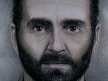 La historia de Romasanta, el primer asesino en serie español