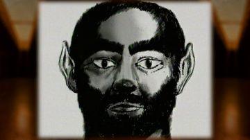 Los expertos explican por qué el asesino Romasanta era un hombre lobo