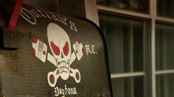 T1 Gangsters (Sección)