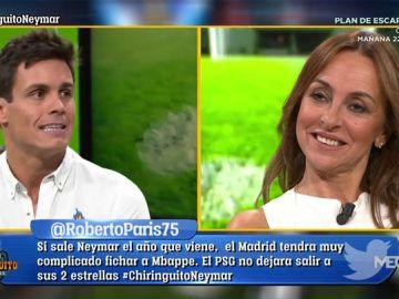 """Edu Aguirre: """"Todas las consecuencias de la 'Operación Neymar' son negativas para el Barça"""""""