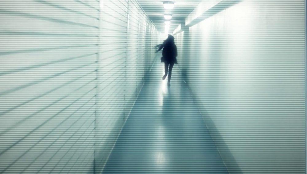 Testigos de lo paranormal