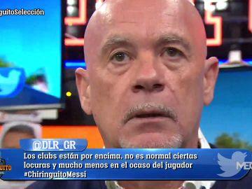 """""""GANAD POR ESPAÑA"""""""